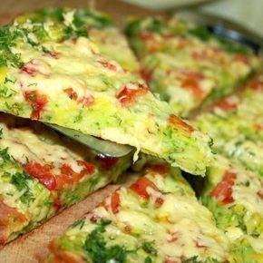 КАБАЧКОВАЯ ПИЦЦА РЕЦЕПТ http://pyhtaru.blogspot.com/2017/07/blog-post_72.html  Кабачковая пицца рецепт!  Ингредиенты:  - кабачок - 600 г - яйцо - 2 шт - мука цельнозерновая - 1 ст - сода - 1/2 ч. л - соль, перец - по вкусу  Читайте еще: ==================================== ЗАПЕКАНКА ИЗ РИСА, ВЕТЧИНЫ И СЫРА http://pyhtaru.blogspot.ru/2017/07/blog-post_81.html ====================================  Для начинки:  - помидоры - 3 шт - грибы отварные 100 г (у нас шампиньоны) - сыр нежирный…