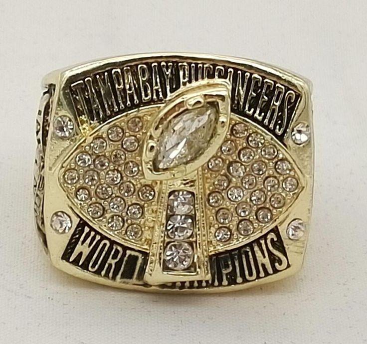 Cheap Replica Football Super Bowl Ring Seahawks