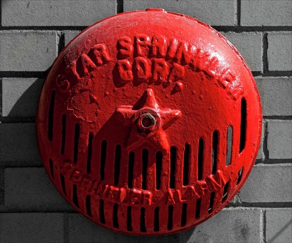 Google Image Result For Http 30: 17 Best Images About Gamewell/fire Alarms On Pinterest