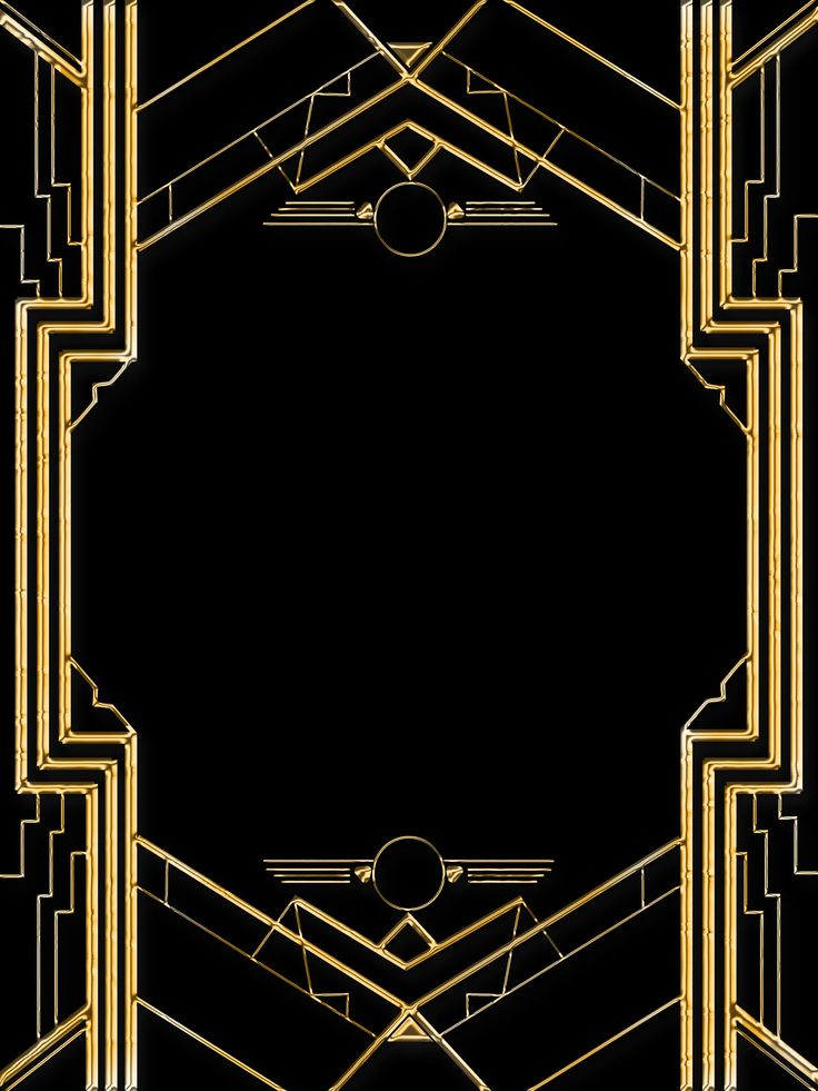 great gatsby outline The great gatsby f scott fitzgerald this web edition published by ebooks@adelaide last updated wednesday, december 17, 2014 at 13:39 to the best of our knowledge.