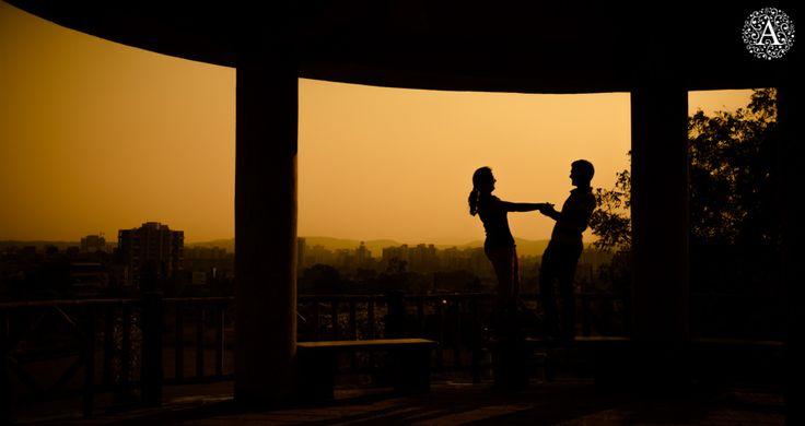 pre wedding shoot | amour affairs