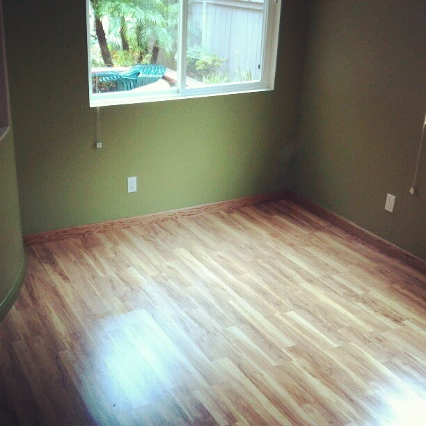22 Best Flooring Pictures Images On Pinterest Wood