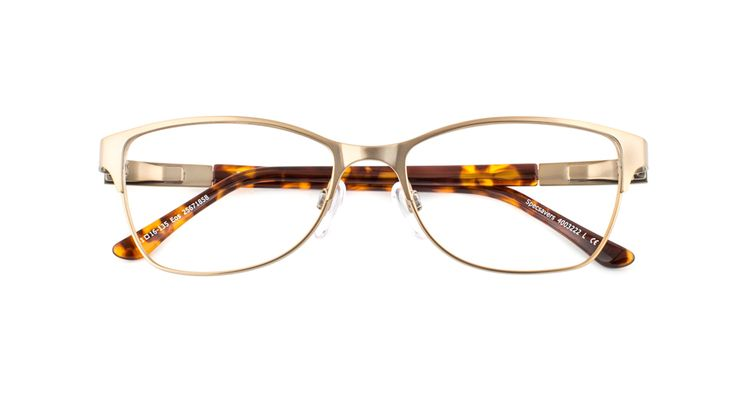 glasoegon images  pinterest glasses womens glasses  eye glasses