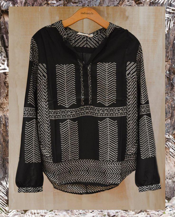 Camisa York