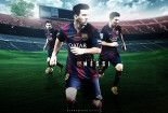 lionel messi 2015 wallpapers hd