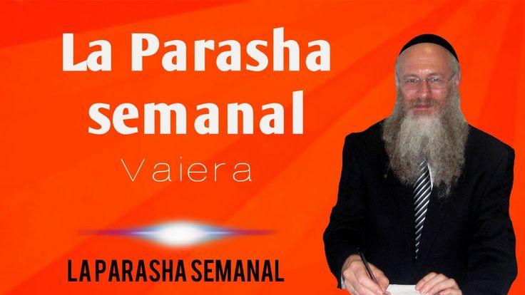 La Parasha semanal - Vaiera