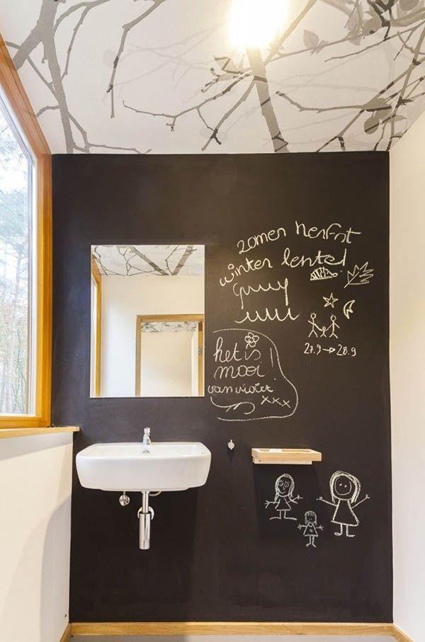 161 best Badezimmer images on Pinterest Bathroom ideas, Live and - hochglanz kuchen badmobel mobalpa