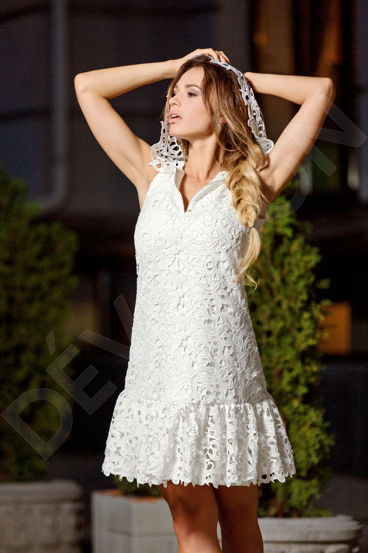 Visit www.DevotionDresses.com for more!
