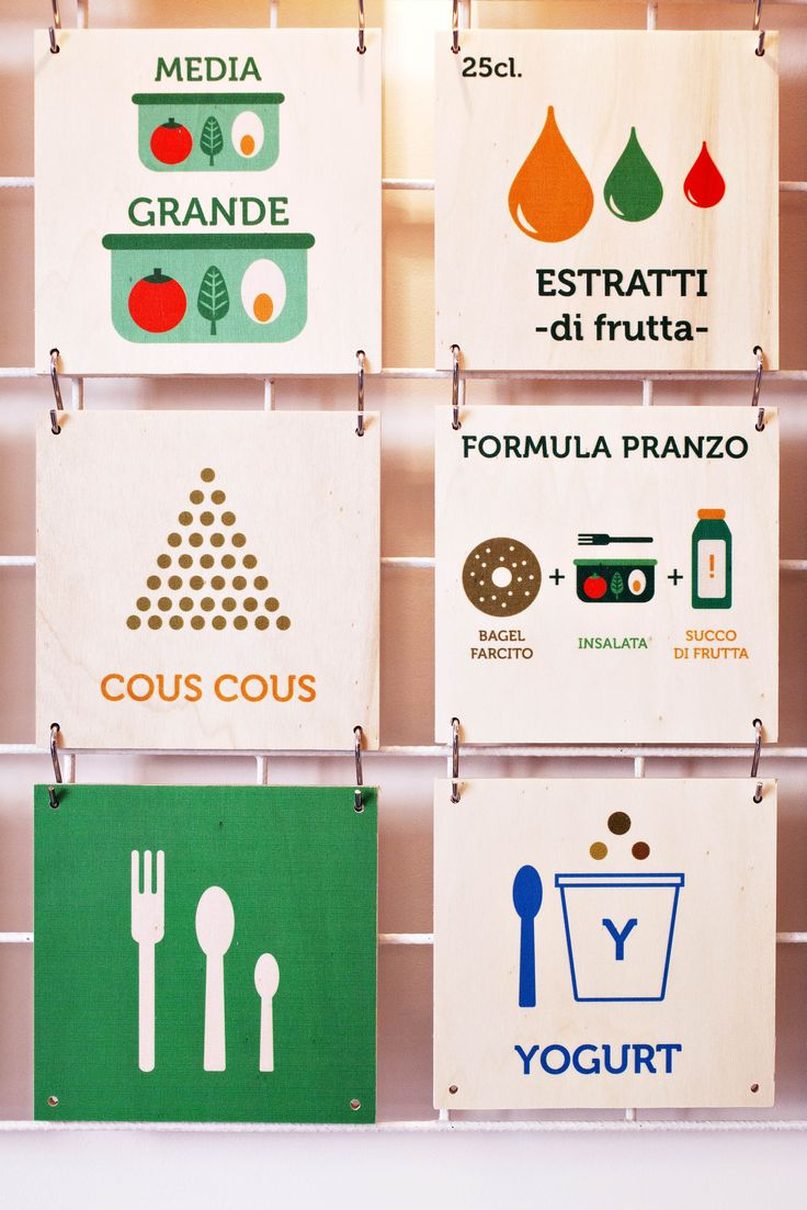 Scegli quello che ti piace di più! #choose #loveyourself #salad #yogurt #bagel #juice #happiness #solocosesane #NanùRoma www.nanubagelbar.it/