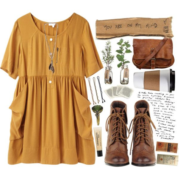 Boy, i cant get you outa my head~ by thepheonix256 on Polyvore featuring Steven Alan, Dorothy Perkins, philosophy, Guide London, women's clothing, women's fashion, women, female, woman and misses