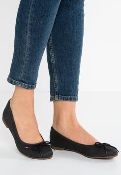 Schuhe online kaufen | Upgrade für deinen Schuhschrank | ZALANDO