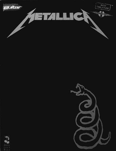 Metallica - Black de Metallica http://www.amazon.ca/dp/0895246759/ref=cm_sw_r_pi_dp_7vd2ub14A73G4
