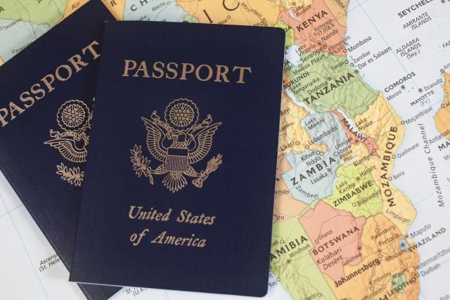 You don't need to pay an expediting service to rush your U.S. passport after you've applied for it. Find out the two simple methods for doing it yourself at no extra cost.