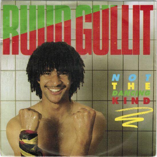 Aniversário: Ruud Gullit - http://colecaodecamisas.com/aniversario-ruud-gullit/ #colecaodecamisas
