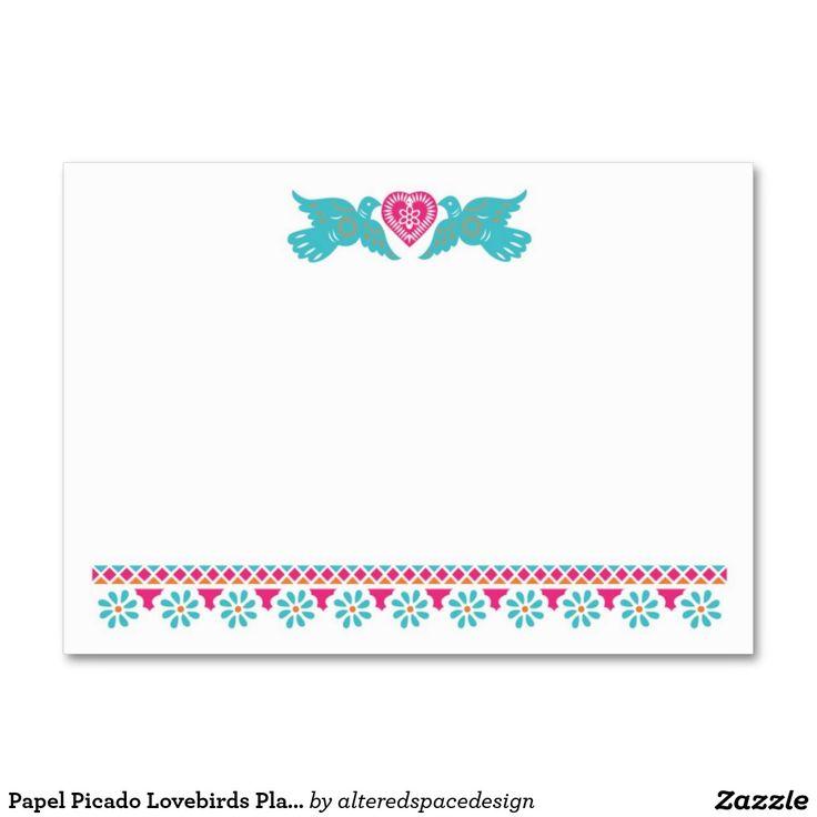 papel picado designs template - photo #16