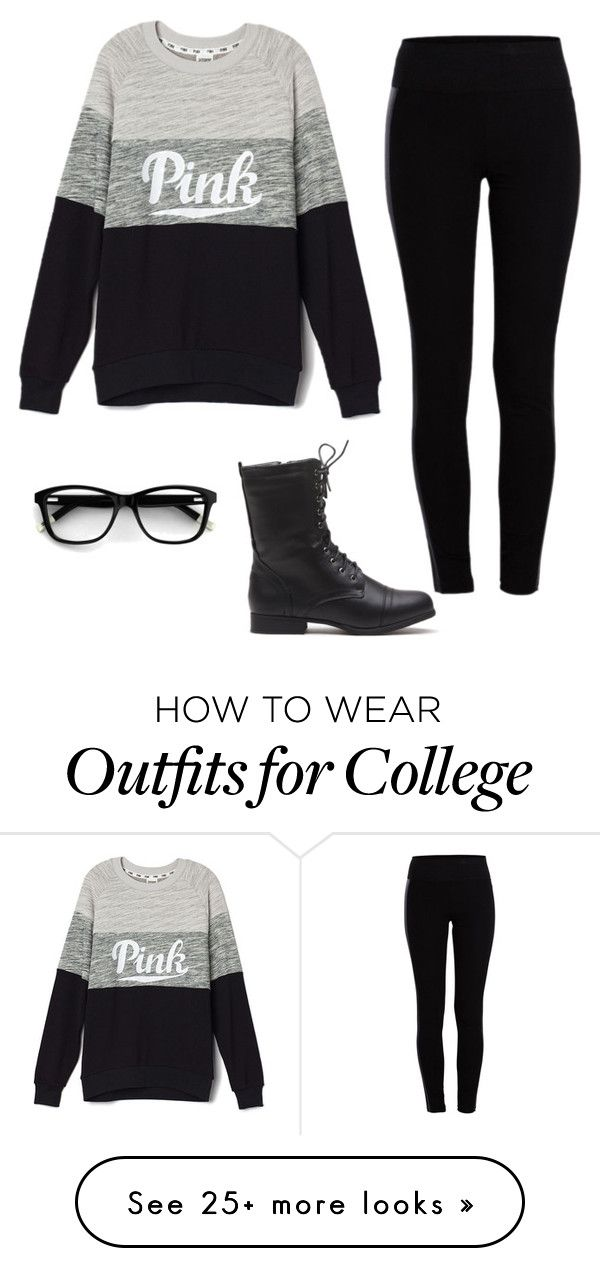 """""""Untitled #336"""" by psych-rocks on Polyvore featuring Pieces"""