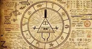 Image result for illuminati disney
