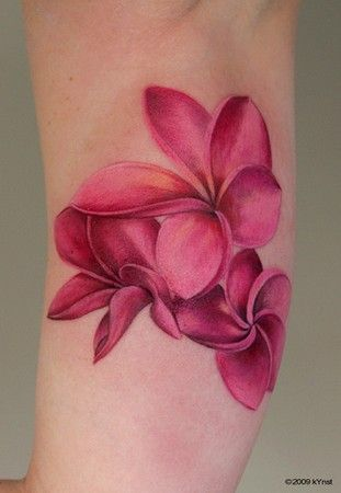This is pretty! Very well done, and the colours are pretty. Maybe with different flowers?