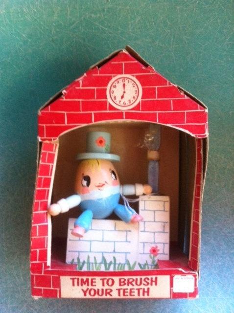 768 Best Irmi Vintage Baby Images On Pinterest Antique