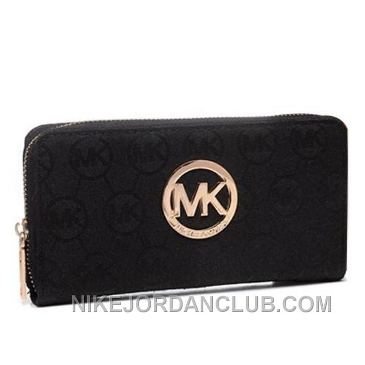 http://www.nikejordanclub.com/michael-kors-jet-set-continental-logo-large-black-wallets-online-temce.html MICHAEL KORS JET SET CONTINENTAL LOGO LARGE BLACK WALLETS ONLINE TEMCE Only $34.00 , Free Shipping!