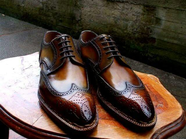 Pictures Of Mens Dress Shoes