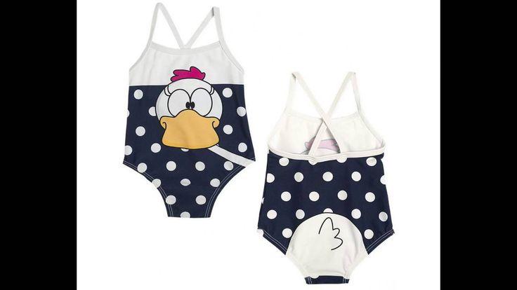 Bebek Chicco mayo modeller en uygun fiyatlar http://www.vipcocuk.com/bebek-ve-cocuk-mayo-bikini-takimlari/ vipcocuk.com'da satılan tüm markalar/ürünler Orjinaldir ve adınıza faturalandırılmaktadır.  vipcocuk.com bir KORAYSPOR iştirakidir.