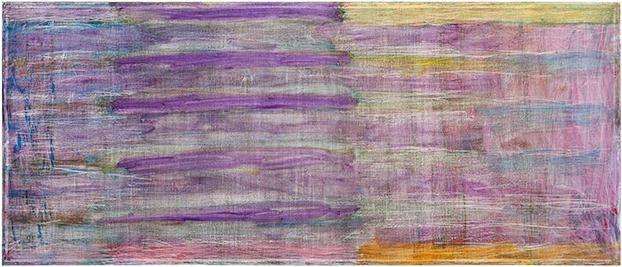 "Tor Arne, ""Painting"""