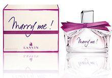 Apa de parfum Marry Me -  Cadouri de Craciun