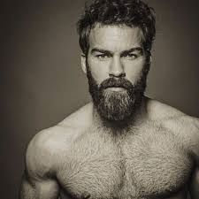 how to do a mens haircut 37 best beards images on beards 4498
