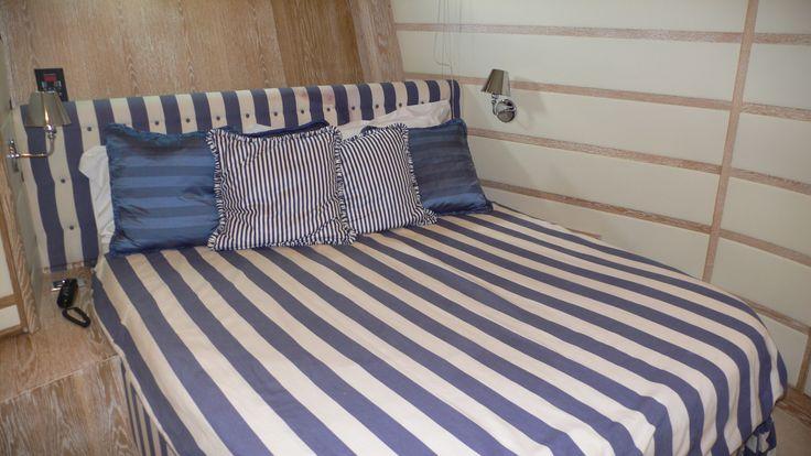 Pin by Jenifer Dun on Bedroom Ideas Inspiration Pinterest - rattan schlafzimmer komplett