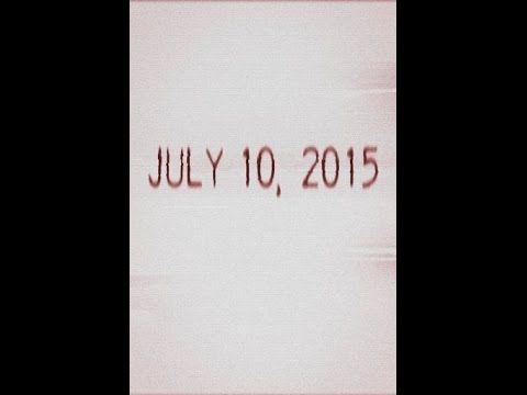 Виселица (The Gallows) (2015). В кино с 23 июля 2015 года. Смотрите вместе с History Trailer. https://youtu.be/q7VqAyQzzqc