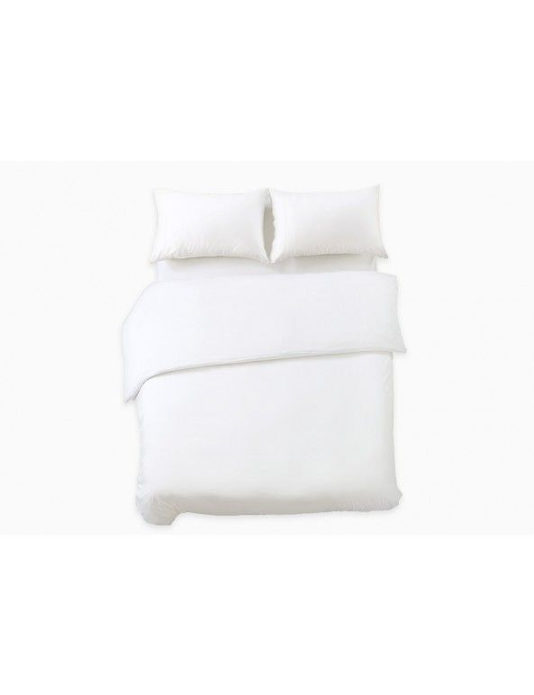 Organic Bamboo Bedding   Sheet Sets & Quilt Cover   Ecosa