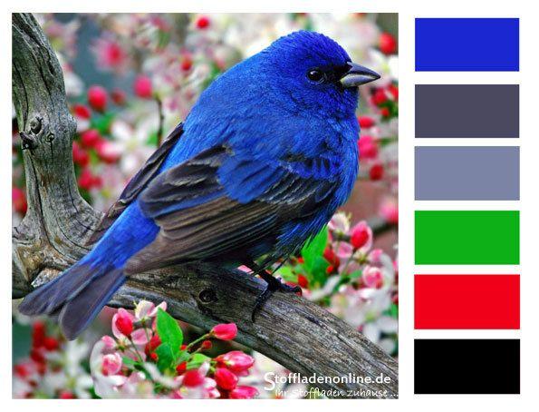 Farbe Puderrosa Kombinieren Wohnen. die besten 25+ farbpalette ...