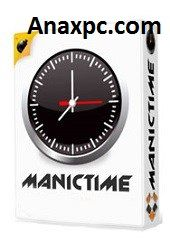 ManicTime Pro 3.8: ManicTime is a software utility which was developed specifically to help people maximize their productivity during work hours, by monitoring PC usage and generating a large number of statistics.   #Crack For ManicTime Pro 3.8 Premium #Crack For ManicTime Pro v3.8 #Cracks #Free Download #Free Full Version of ManicTime Pro 3.8 #Free Full Version of ManicTime Pro v3.8 #Full Version #Full Version Free #Keygen For ManicTime Pro 3.8 #Keygen For ManicTime Pro