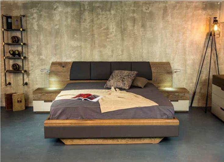 ΚΡΕΒΑΤΟΚΑΜΑΡΑ WAVE ΣΕΤ ΔΡΥΣ   Μια κρεβατοκάμαρα σε ξύλο δρύς συνδυασμός με ύφασμα  Ο φωτισμός στο κρεβάτι θα δώσει την ευκαιρία να εκμεταλλευτείτε όλο τον χώρο των κομοδίνων.   Μοντέρνο κρεβάτι άριστης ποιότητας ελληνικής κατασκευής    Δυνατότητα επιλογής διαστάσεων  Μεγάλη επιλογή σε ύφασμα και χρώματος ξύλου.  Τιμή : 2.400,00€