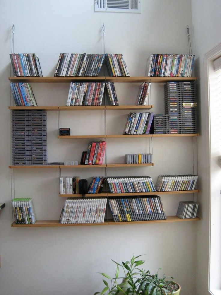 Best Home Images On Pinterest DIY Cooking Recipes And Google - Diy build industrial hanging shelf