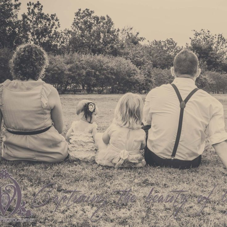 Family photography - Bella Vita Photography -   Capturing the beauty of life...