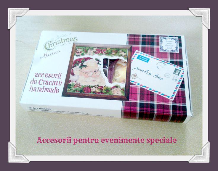 Petroschi Bianca Christmas collection 2012  (8)