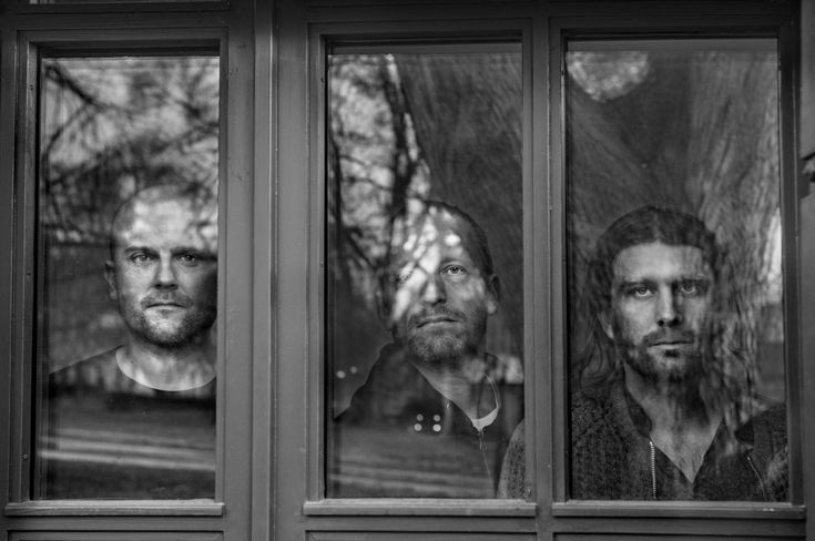 Underflow Record Store & Art Gallery presents the Swedish trio Fire! consisting of Mats Gustafsson, Johan Berthling and Andreas Werliin.  Friday 02/03/2018 @ 20:45 Media Sponsor: KROMA Magazine #KROMAmag #athens #artmobile #KROMAmediasponsor #mustsee #live #concert