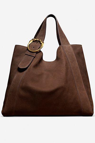 Gucci - Women's Bags - 2012 Fall-Winter