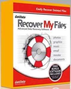 PATCHED PowerArchiver 2010 V11.60.22 [u O ]