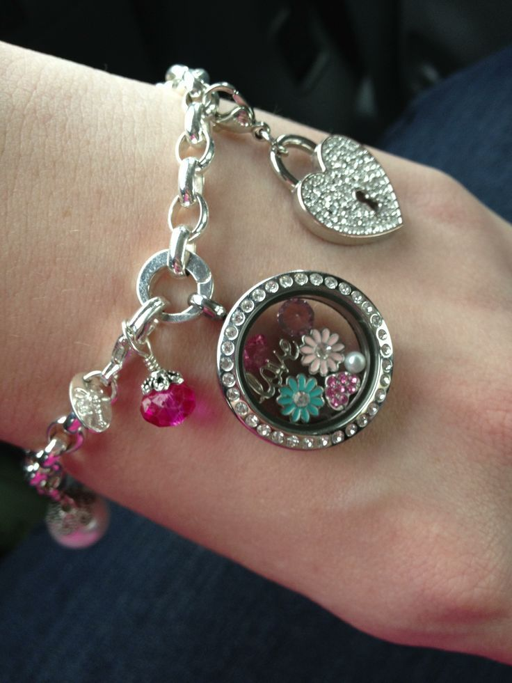 59 best retired collection origami owl images on pinterest