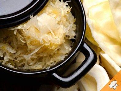 Суп из свежей капусты и телятины