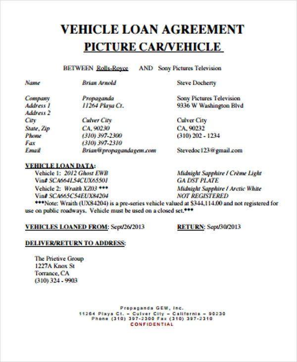 335a597d28280a0d7442ab5612687cea - Culver's Job Application Pdf