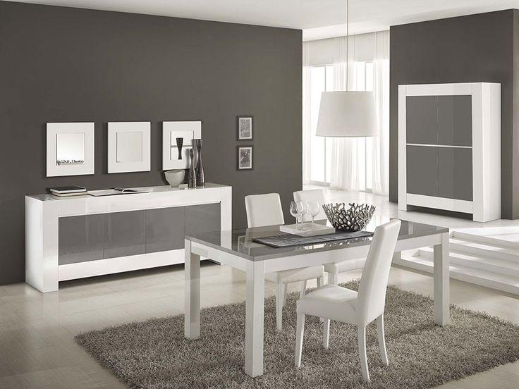 28 best Salle à manger design images on Pinterest | Room, Abstract ...