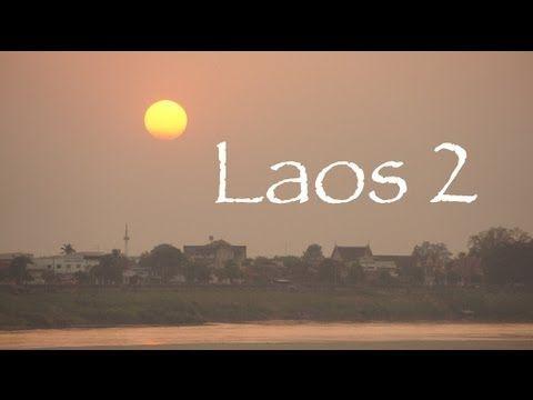 Vientián 2 - Laos 2 AXM - YouTube http://www.alanxelmundo.com/
