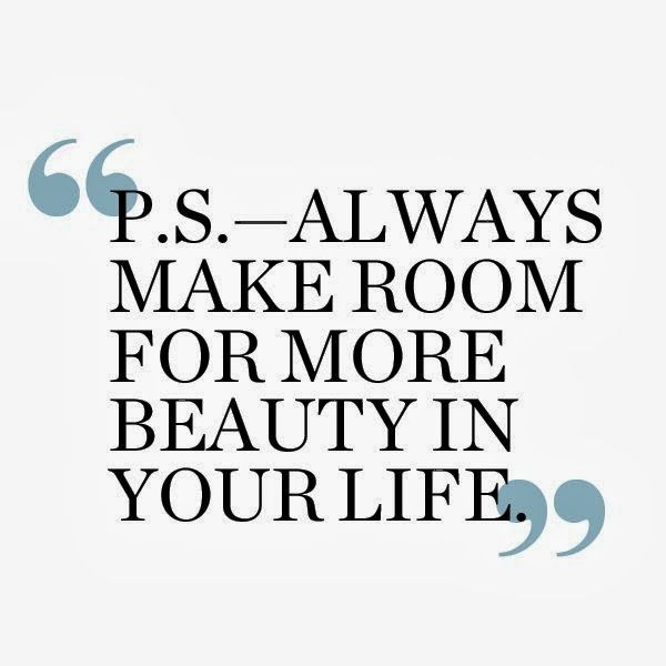 20 best beauty quotes images on pinterest words hair for Salon quotes about beauty