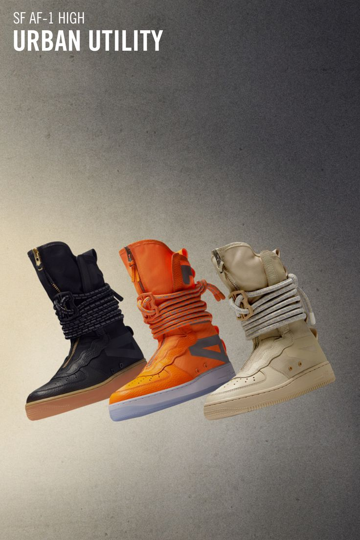 Via Nike SNKRS: www.nike.com/us/launch/t