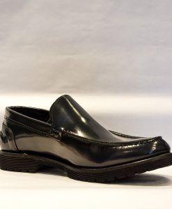 pantofi-bleumarin-80535-a