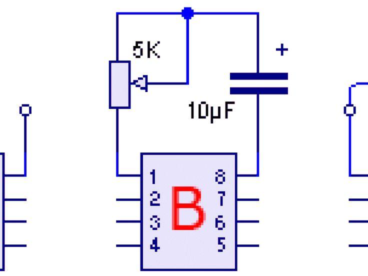 36 best potncia images on pinterest circuit diagram electronics como hacer 3 tipos de mini amplificadores taringa ccuart Gallery